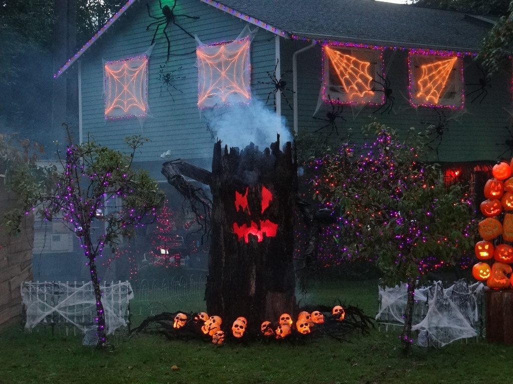 unique-halloween-decoration-ideas-35-best-ideas-for-halloween-decorations-yard-with-3-easy-tips-minimalist
