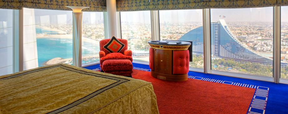 burj_al_arab_panoramic_1_bedroom_suite_1