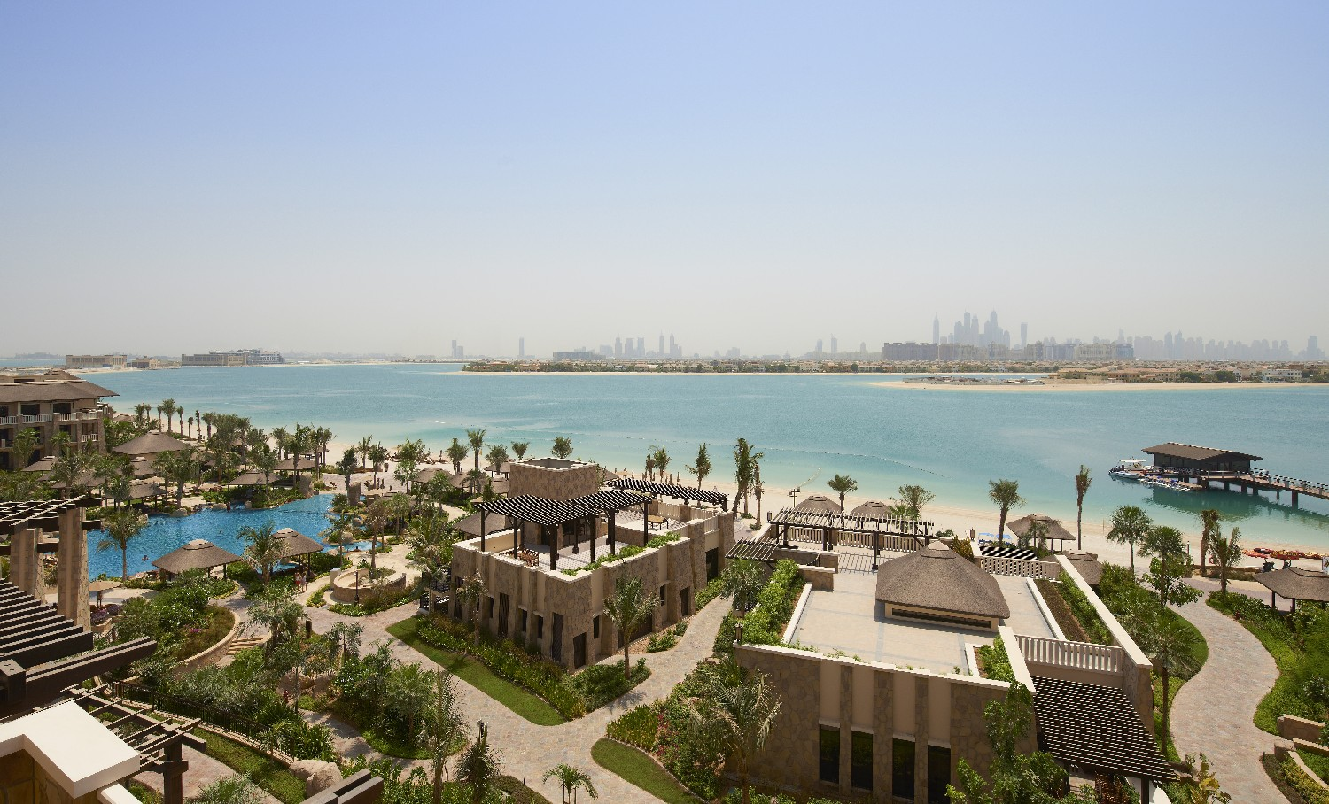 sofitel-dubai-the-palm-resort-view