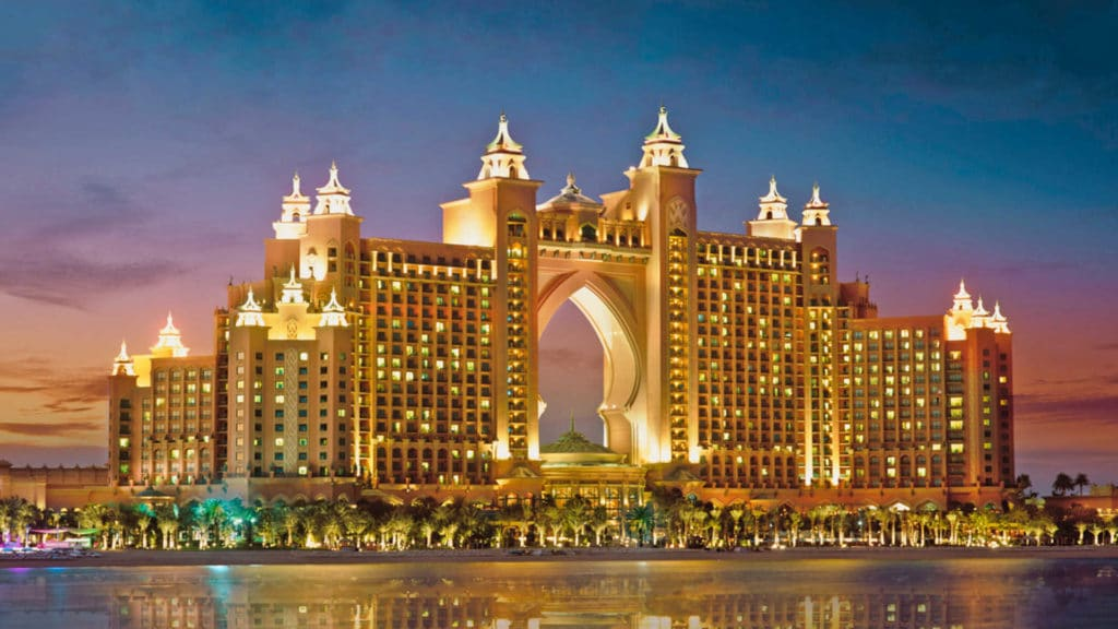 atlantis-the-palm-dubai-34462151-1508947037-ImageGalleryLightboxLarge