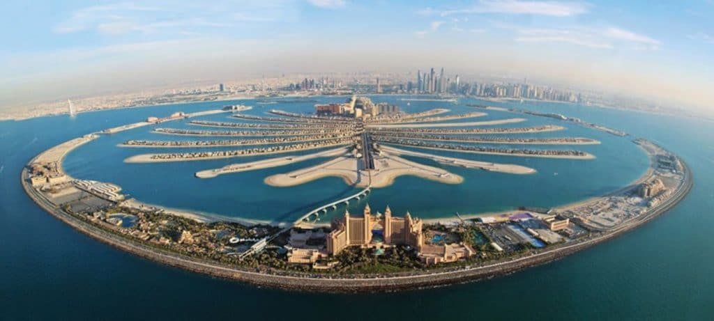 palm-jumeirah-background-image