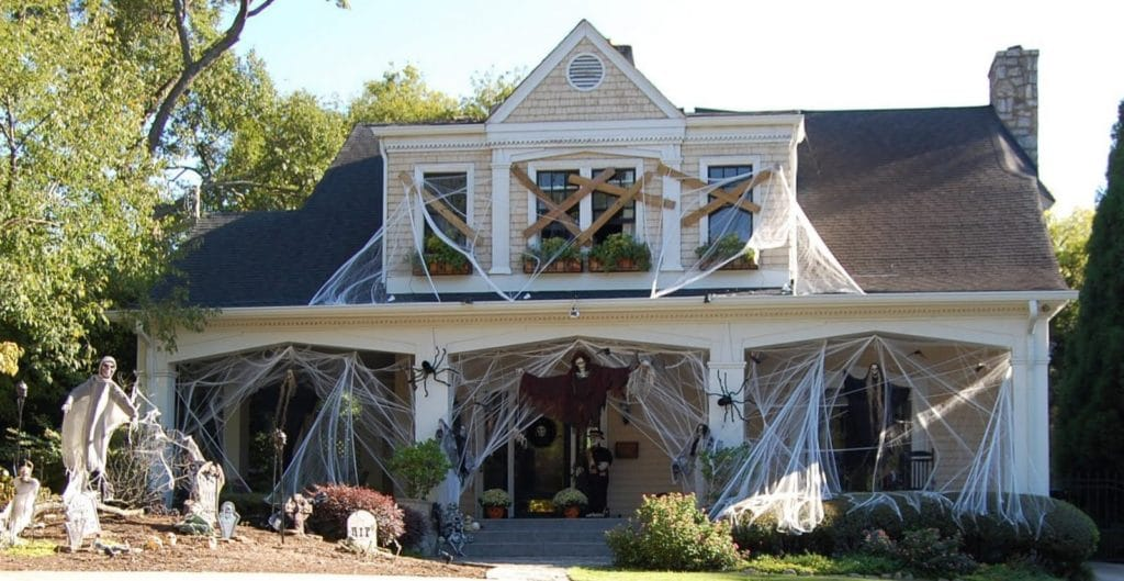 halloween-yard-decorations-outdoor-halloween-decorating-ideas-4