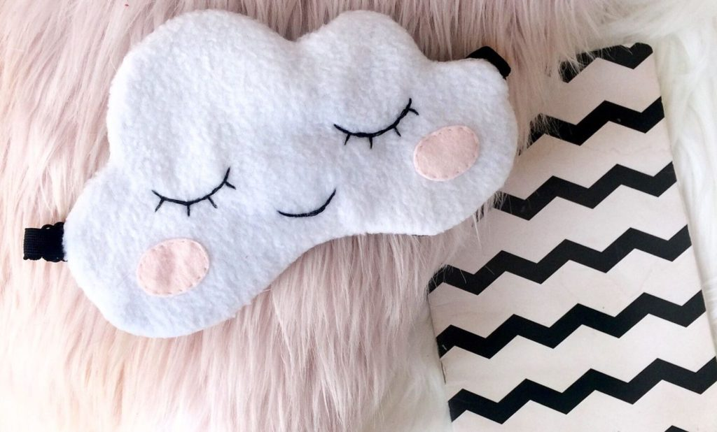 a4441c1ce5d14f338da67fc17451--sleep-wear-pajamas-sleep-mask-cloud