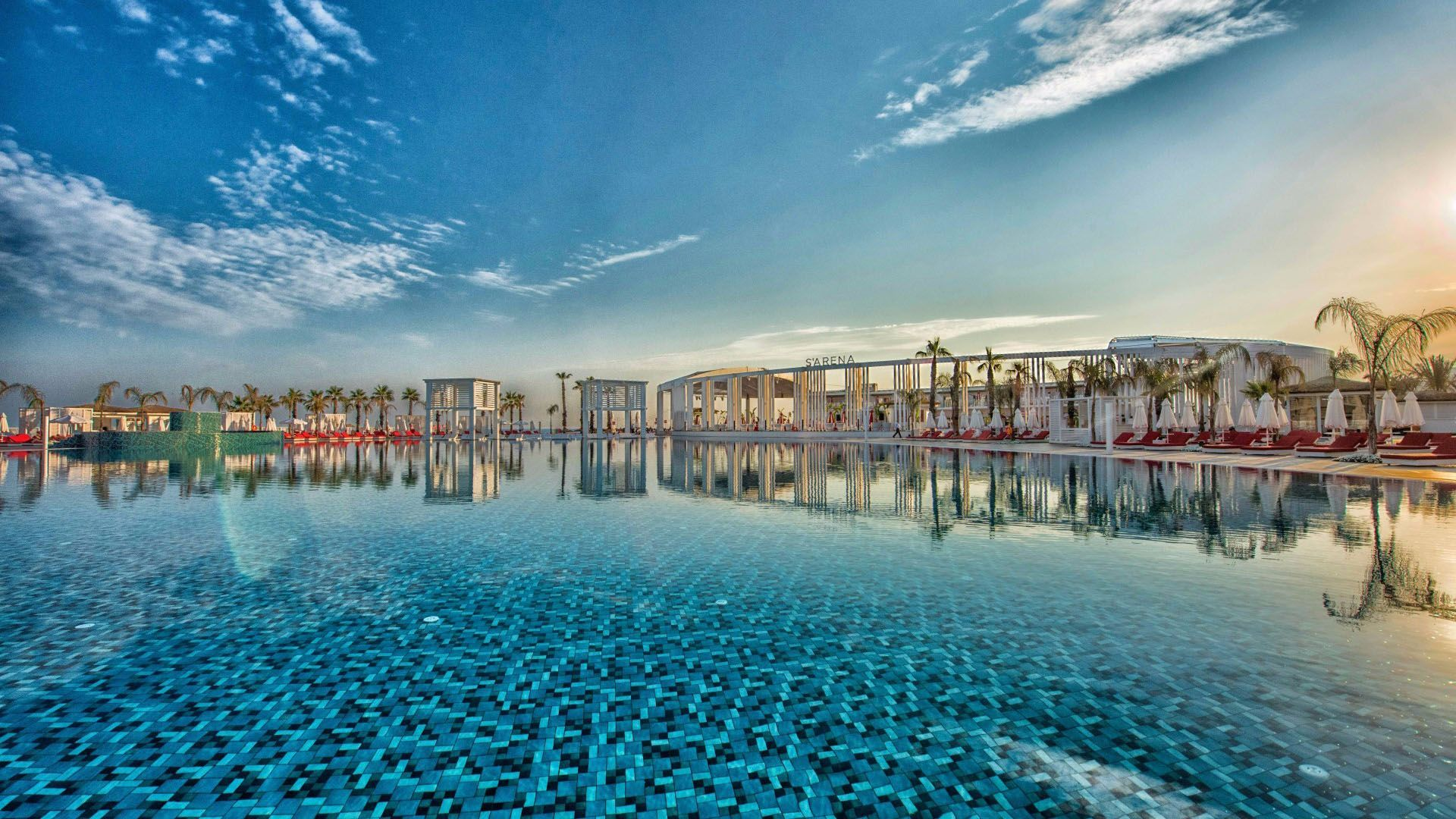 Туры-в-отель-Selectum-Luxury-Resort-Belek-10