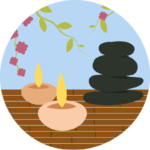Candles_and_Stones_icon-icons.com_60014