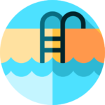 swimming-pool-icon-png-7