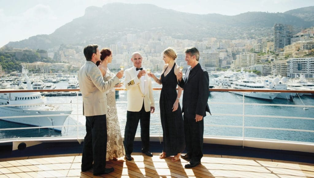 22350-silversea-cruises-formal-dress-code