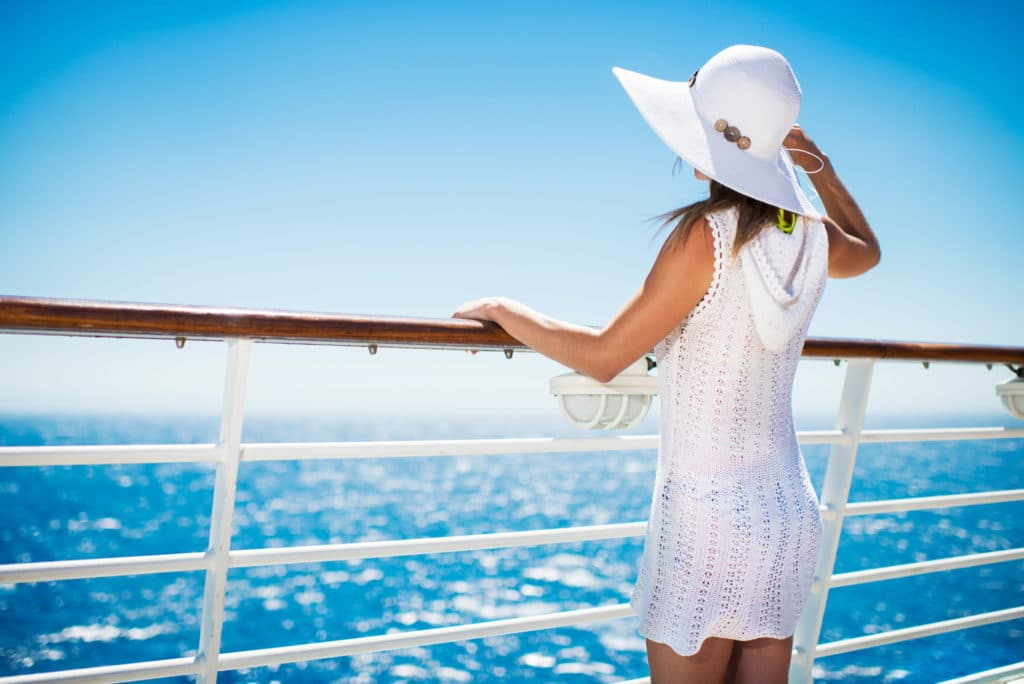 LUXURY-CRUISE-SLIDER-IMAGE