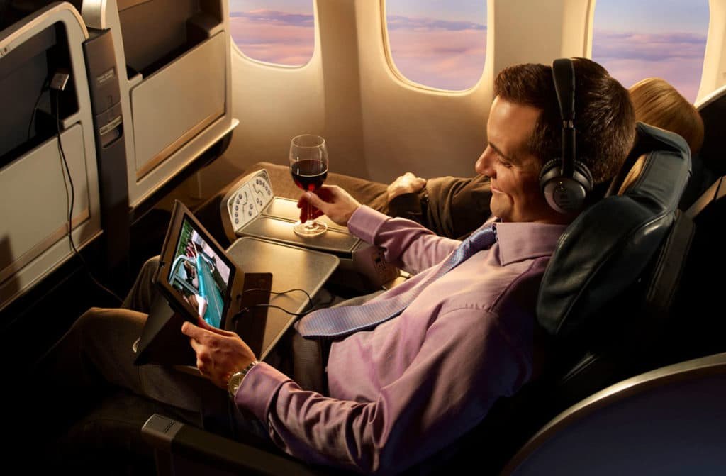 tablets-on-airplane