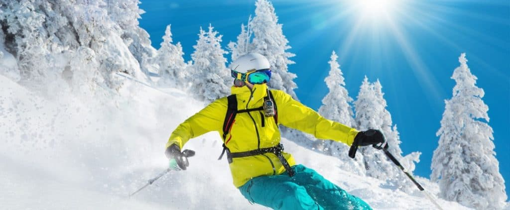 reserve-your-ski-hire-equipment-online