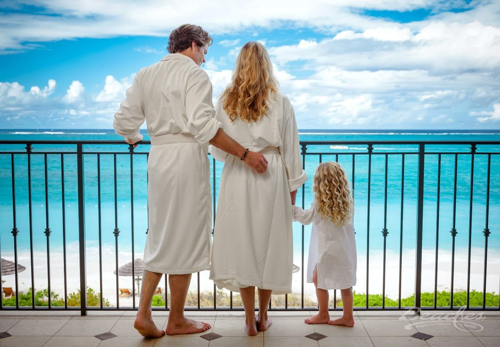 all-inclusive-family-vacations-southern-travel-agency-1